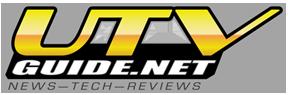 UTVGuide_logo